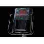 Cyclette Ergometro Diamond D40 orizzontale - peso volano 10 kg - elettromagnetica