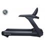 Tapis roulant Diamond Professionale T98 - inclinazione elettrica - 3.5 hp ac - piano di corsa 58 x 157 cm