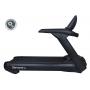 Tapis roulant Diamond Professionale T92 - inclinazione elettrica - 3.5 hp ac - piano di corsa 58 x 157 cm