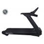 Tapis roulant T84 Diamond Professionale - inclinazione elettrica - 3 hp - piano di corsa 52 x 145 cm
