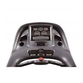 Tapis roulant Premium T11 Getfit