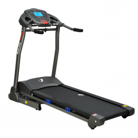 Tapis roulant Route 770 Get fit