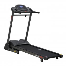 Tapis roulant Route 470 Get fit