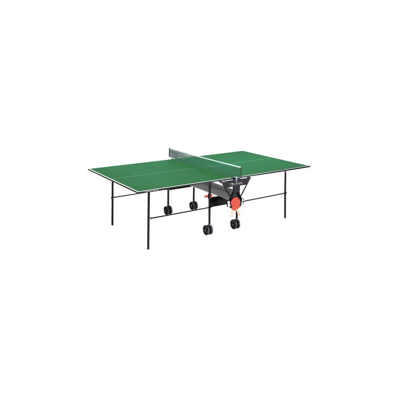 Tavolo Ping Pong Garlando TRAINING INDOOR