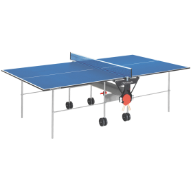 Tavolo Ping Pong Garlando TRAINING INDOOR