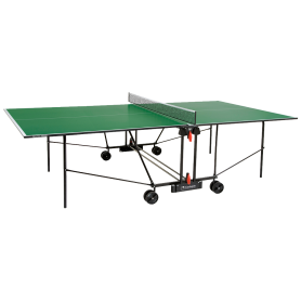Tavolo Ping Pong Garlando PROGRESS INDOOR