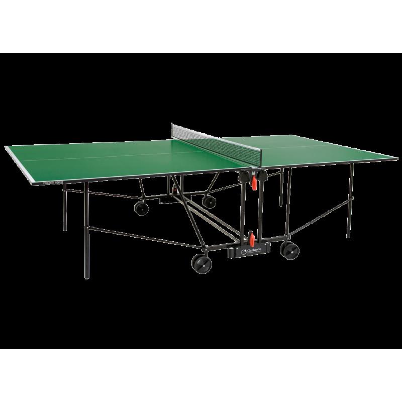 Tavolo Ping Pong Garlando PROGRESS INDOOR