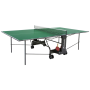 Tavolo Ping Pong Garlando CHALLENGE INDOOR