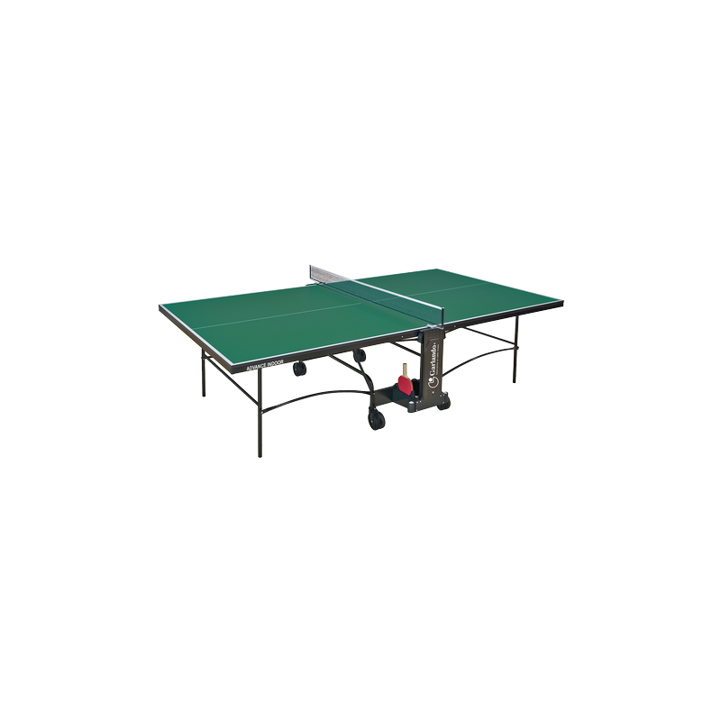 Tavolo Ping Pong Garlando ADVANCE INDOOR