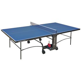 Tavolo Ping Pong Garlando ADVANCE INDOOR