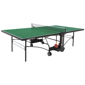Tavolo Ping Pong Garlando MASTER INDOOR