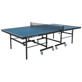 Tavolo Ping Pong Garlando CLUB INDOOR