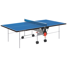Tavolo Ping Pong Garlando TRAINING OUTDOOR