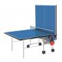 Tavolo Ping Pong Garlando TRAINING OUTDOOR