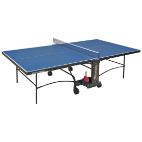 Tavolo Ping Pong Garlando ADVANCE OUTDOOR