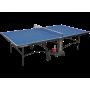 Tavolo Ping Pong Garlando ADVANCE OUTDOOR