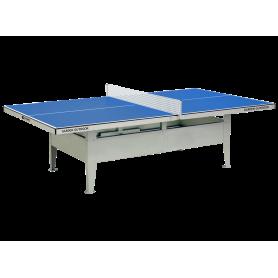 Tavolo Ping Pong Garlando GARDEN OUTDOOR