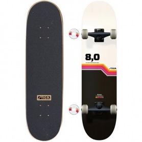Skateboard ROAD ROCKET 8.0