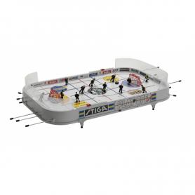 Hockey da tavolo PLAY OFF