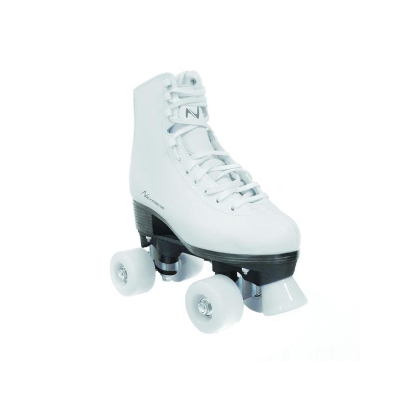 Pattini a rotelle AXEL per pattinaggio artistico taglia 35