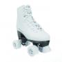 Pattini a rotelle AXEL per pattinaggio artistico taglia 38