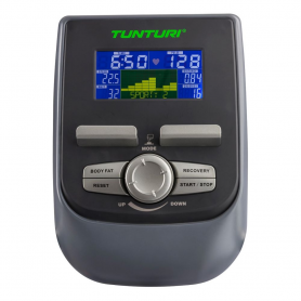 Tunturi C55-F Crosstrainer Performance