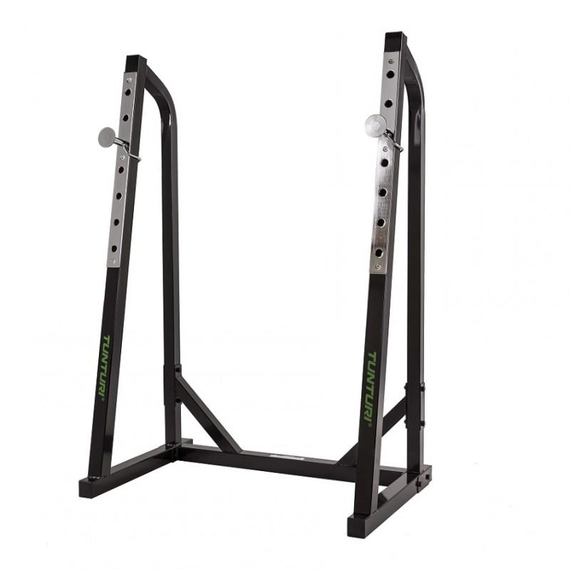 Squat rack Tunturi WT40