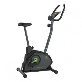 Cyclette magnetica Cardio Fit B30 Bike Tunturi - volano 6 kg - peso max utente 100 kg