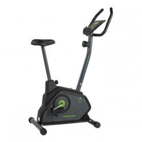 Cyclette Tunturi Cardio Fit B30 - peso volano 6 kg - magnetica