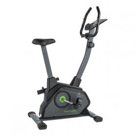 Cyclette magnetica Cardio Fit B35 Tunturi - volano 7 kg - peso max utente 100 kg