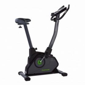 Cyclette Ergometro Tunturi Cardio Fit E35 - peso volano 4 kg - elettromagnetica
