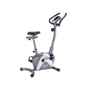 Cyclette JK Fitness JK 216