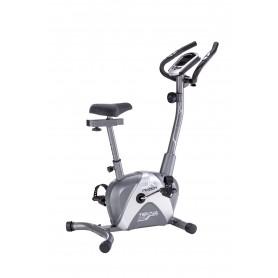 Cyclette magnetica JK 216 - volano 7 kg - peso max utente 100 kg