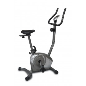 Cyclette JK Fitness JK 205