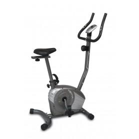 Cyclette magnetica JK 205 - volano 6 kg - peso max utente 100 kg