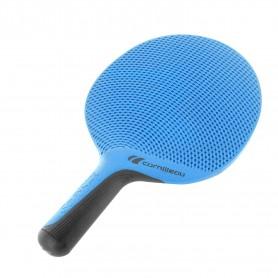 Racchetta ping pong Soft Eco Design Cornilleau da esterno