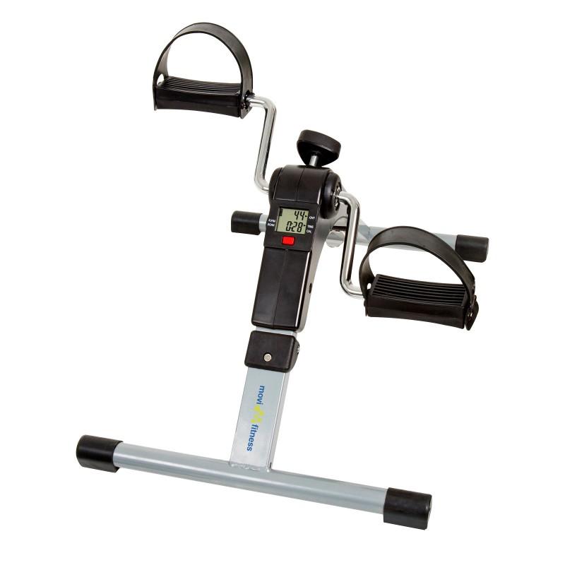 Minibike Movi Fitness MF497