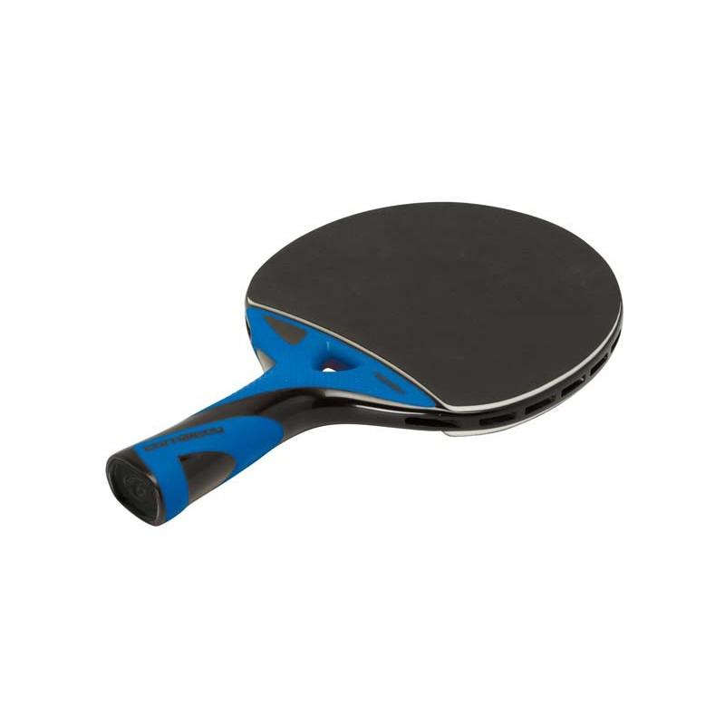 Racchetta ping pong Cornilleau NEXEO X90