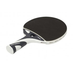 Racchetta ping pong Cornilleau NEXEO X70
