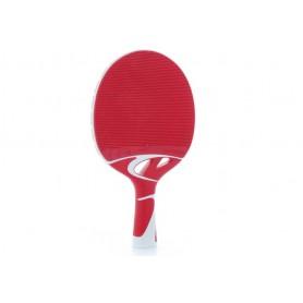 Racchetta ping pong Cornilleau TACTEO 50