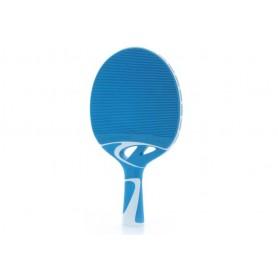 Racchetta ping pong Cornilleau TACTEO 30