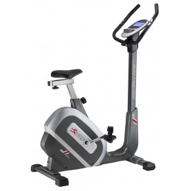 JK Fitness JK 260 cyclette