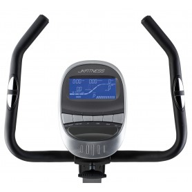 Cyclette ergometro JK 260