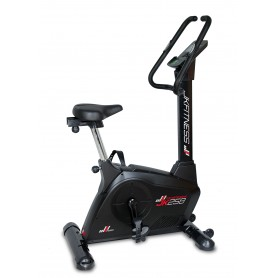 Cyclette Ergometro JK Fitness JK 258