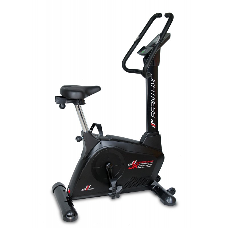 JK Fitness JK 258 cyclette