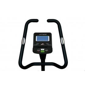 Cyclette ergometro JK 258