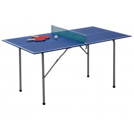 Junior - piano blu - campo gioco cm. 135x75