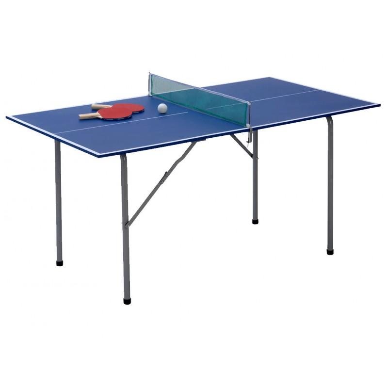 Junior - piano blu - campo gioco cm. 135x75