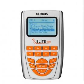 Elettrostimolatore Elite 150 Globus