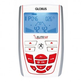 Elettrostimolatore Elite S 2